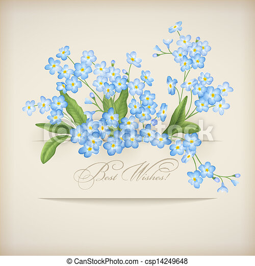 Image Result For Wedding Wishes Vector