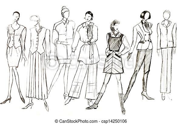 Top Female Graphic Designer