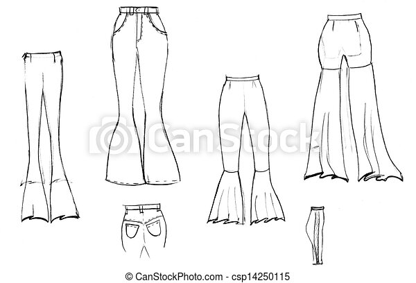 Glasses further 11518440 Lotus Flower Calligraphy Smoke Grey likewise Emmadobson additionally Jeans And Trousers Line Drawings also Fashion Body Templates. on fashion flat drawings