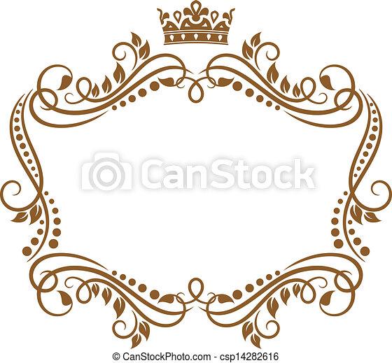 Crown Royal Logo Clip Art