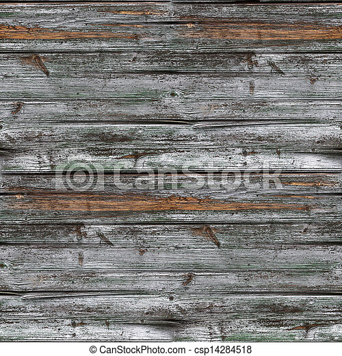 seamless fence texture gray wooden old background your message wallpaper