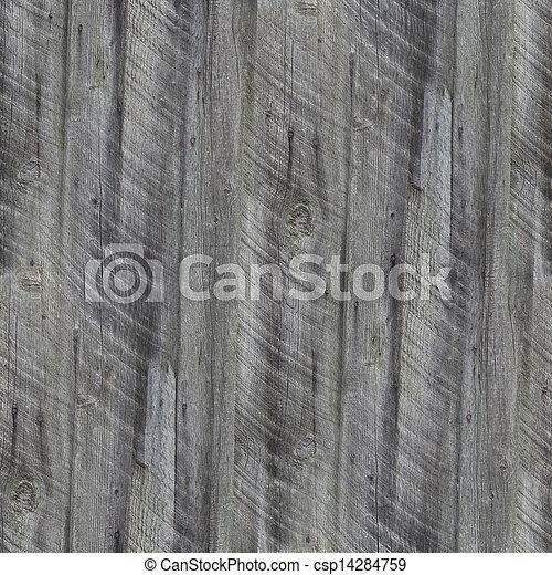 stock bilder von seamless altes graue zaun gr n bretter holz csp14284759 suchen sie. Black Bedroom Furniture Sets. Home Design Ideas