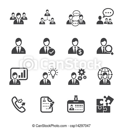 Management And Human Resource Icons 14297047 moreover Business People Icon 15799548 further Businessman Clipart 19738426 as well Bagpipes Smallpipes Smallpipe Chanter In Key Of D further Small Kitchen Design. on small business plans