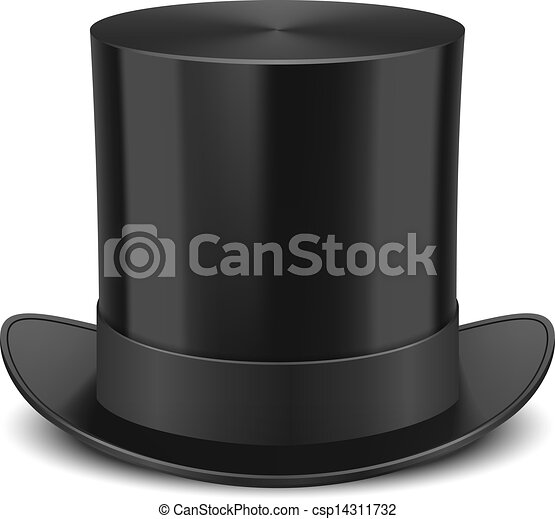 top hat illustrations and clip art. 10,990 top hat royalty free