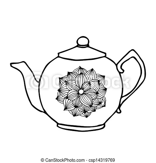 Doodle furthermore May Flowers Clip Art Black And White together with Boxing moreover Phalaenopsis Ou Orquidea Moth besides Beautiful Cinderella Coloring Pages Toddler 0087022. on flower coloring pages printable