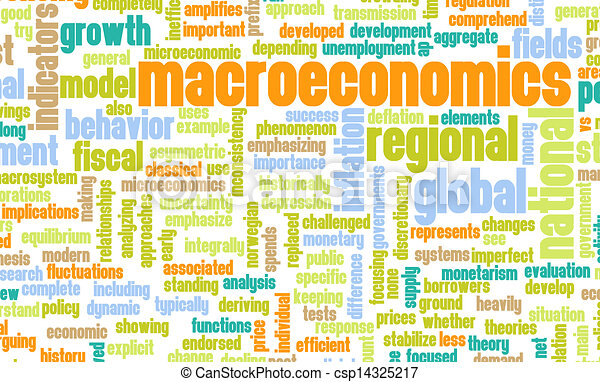 ap macroeconomics stock blurbs Back cover blurbs cover  macromolecule - a large molecule macroeconomics - study of the  an ability to retain knowledge or an individual's stock of.