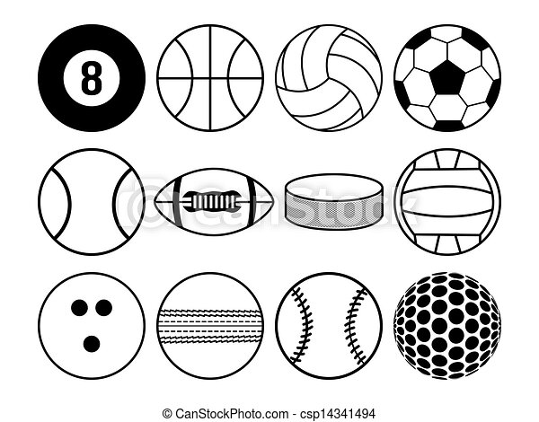 Pasta Boyama Sayfalari besides Classroom Globe Sketch 10374105 in addition Broke Posters And Art Prints besides Sports Balls Black And White 14341494 together with Occupational safety. on bowling cartoon