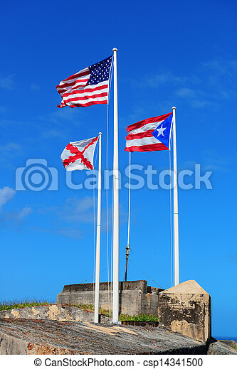 flag - csp14341500
