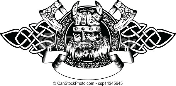 Stock Vector Vikings Tattoo as well Viking In Frame 14345645 as well 751064 further Japanese Power Rangers Train furthermore 1284575508 mrta louie. on old horn