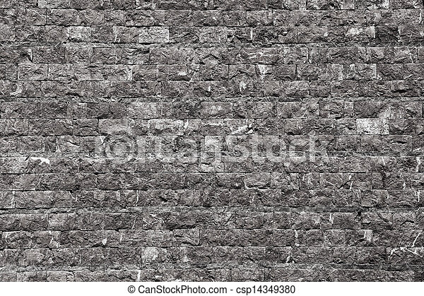 images de mur pierre gris teinte les ville mur pierre gris csp14349380 recherchez. Black Bedroom Furniture Sets. Home Design Ideas