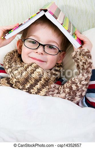 photo closeup maladie froid chaud prise patient gar on vie temp rature clinique m le. Black Bedroom Furniture Sets. Home Design Ideas