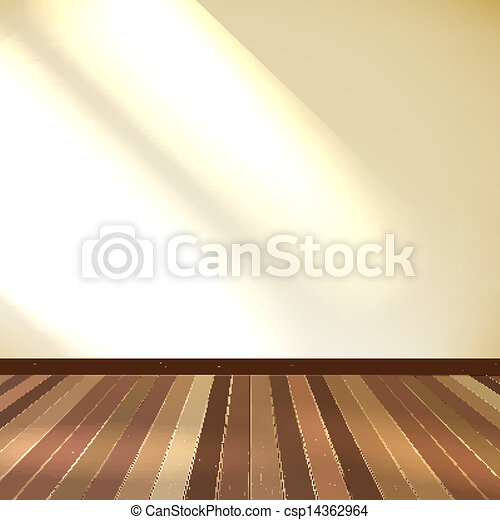 Room Wall Clipart