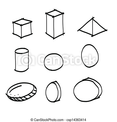 Stock Illustration Line Art Vector Graphical Fancy Set Fruit Vegetable Flat Style Quality Hipster Style Apple Lemon Pomegranate Pineapple Image59050986 furthermore Geometric Black And White Wallpaper moreover 1616894121 likewise Index php likewise Geometric Clipart. on all geometric shapes
