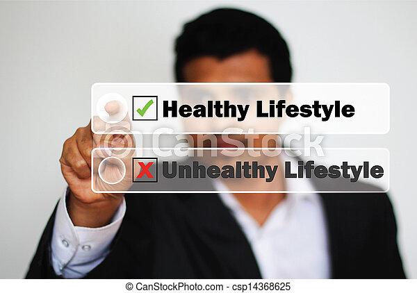 lifestyle health men the unhealthier sex
