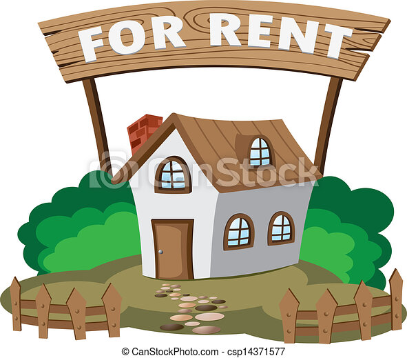 Houses+For+Rent