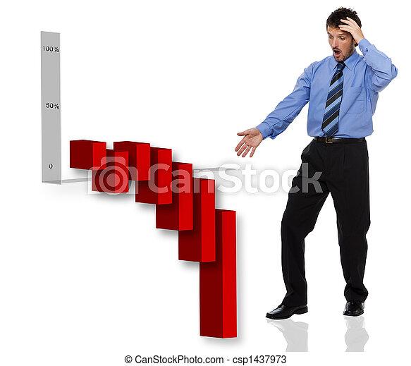 recession - csp1437973