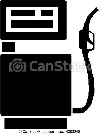 K Gas Station Logos Gas Station Logo Vector - gas station sign