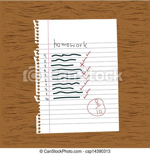 Application letter halimbawa