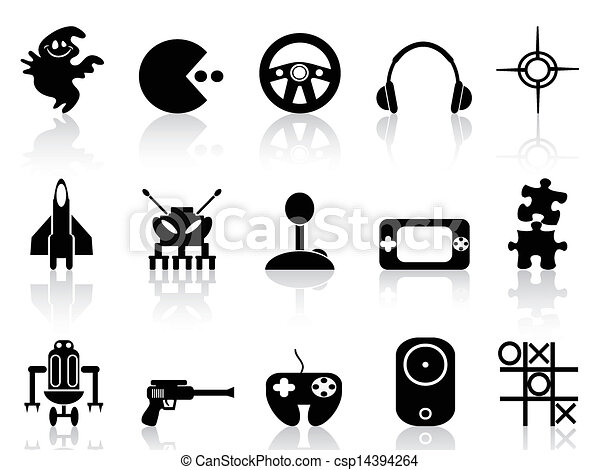 Pacman Illustrations and Clipart. 193 Pacman royalty free ...