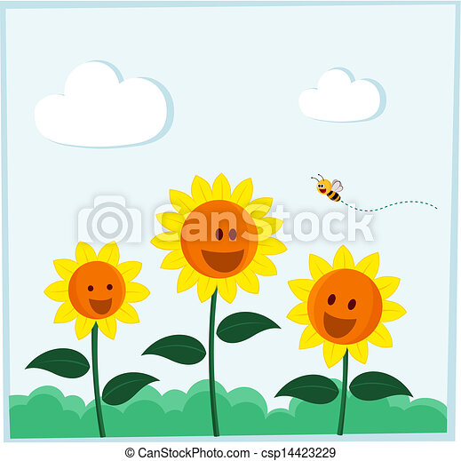 ... Clipart, Illustration, Drawings, and EPS Clip Art Graphics Images