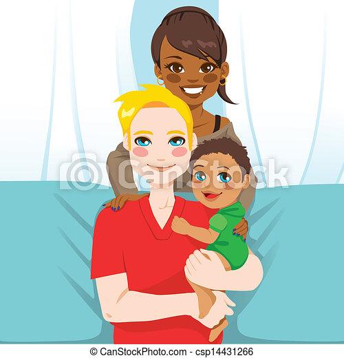Multi ethnic Clipart and Stock Illustrations. 2,251 Multi ethnic ...
