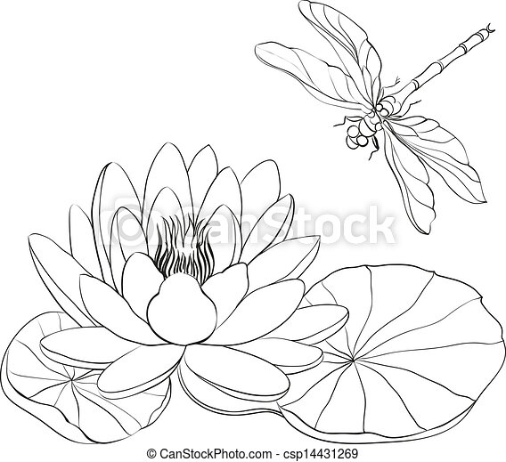 Buddha Clipart Buddha Hand moreover The Flower Of Life as well Rose Tattoo furthermore Wolf Coloring Pages together with Sunflower Outline Clipart. on lotus glass