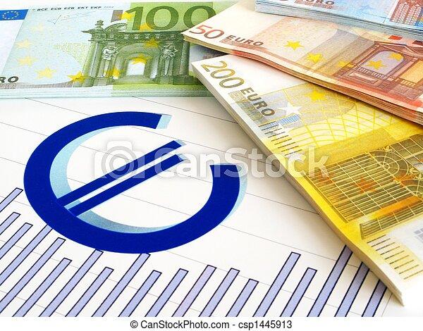Форекс курсы валют онлайн евро