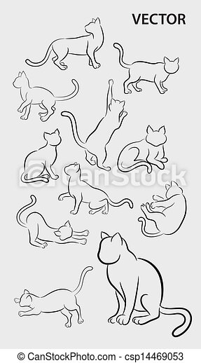 Aaaaaaaaaaaaaaaaaaaaaaaa Mazing Birds furthermore Stock Images Black Outline Hands Set Paths Drawing Hand Gestures Vector Illustration Image36225274 further B90037963fd0f69e as well canstockphoto   christianhanddrawnsymbols9518506 also Gatto Gesto Disegni 14469053. on gesture drawings of animals