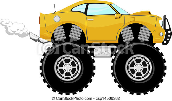 Graphics For Cars And Trucks Cartoon Graphics Www Graphicsbuzz Com