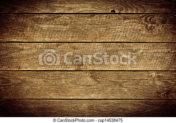 image de vieux bois planches fond les vieux bois planches csp14538475 recherchez. Black Bedroom Furniture Sets. Home Design Ideas
