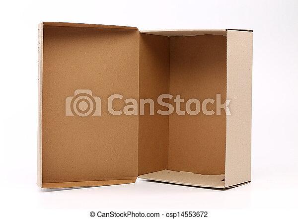photo gentil carton chaussure bo te image images photo libre de droits photos sous. Black Bedroom Furniture Sets. Home Design Ideas