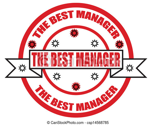 Vector Of The Best Manager  Label With Text The Best. Ms Access Inventory Template. Incredible Training Invoice Template. Incredible Sample Resume Office Clerk. Question And Answer Template. Field Trip Form Template. Plus Size Graduation Dresses For College. George Washington Graduate Programs. Goal Statement For Graduate School