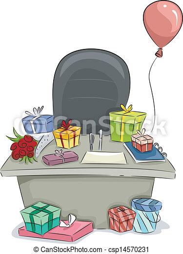 Поздравление с днем рождения супервайзер