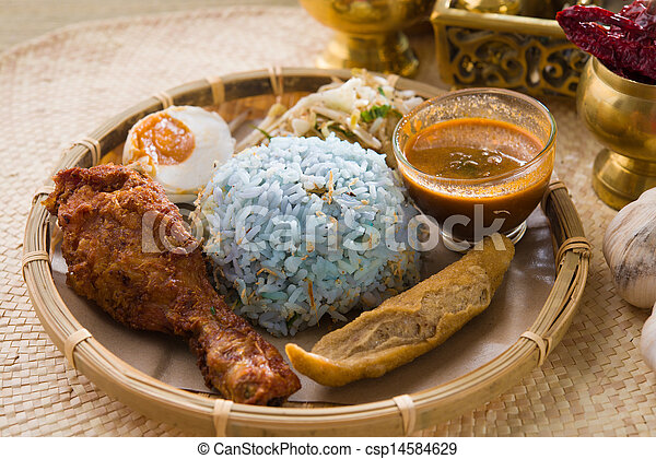 types of food in malaysia essay Food intake in malaysian culture and society: focus on the culture is a major driver of determining types of food even the food in malaysia.