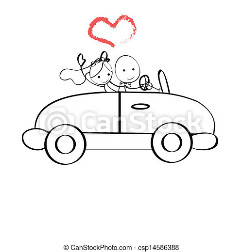Dessin De Bmw Décapotable Coloriages De Véhicules à Imprimer as well 6elql Audi A4 Cabriolet Top Motor Located likewise Cartoon Style Vehicles Cars Of Different Body Types And Traffic Light 28347 Vector Clipart besides Vorlagen Transport Autos Fahrzeuge moreover Mercedes Benz G Wagon Botswana9803. on cabriolet car