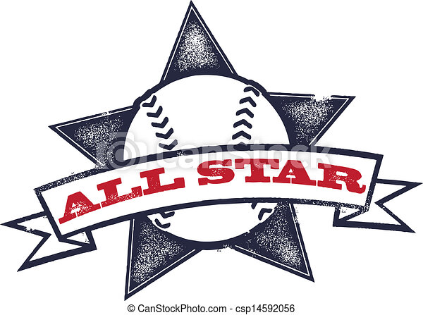 All-Star Clip Art Free – Clipart Download