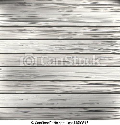 clip art vecteur de bois planche blanc gris texture fond vecteur csp14593515 recherchez. Black Bedroom Furniture Sets. Home Design Ideas