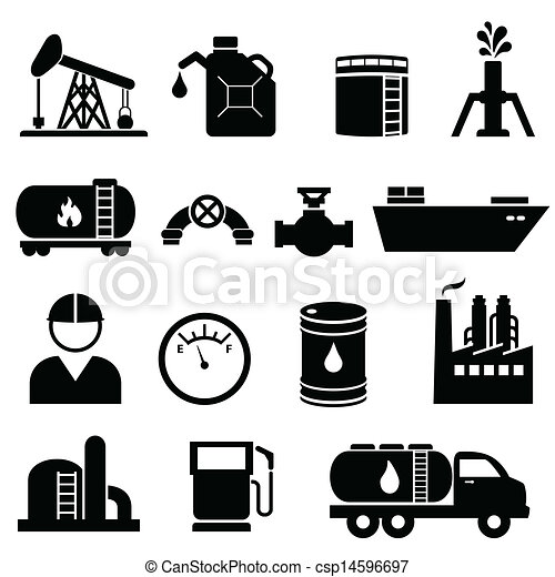 Light Bulb Gears Inside With Power 13817984 moreover Types Pylones as well Positive as well Electronic  ponents Icons 18614572 as well Cartoon Black And White Living Room. on power on icon