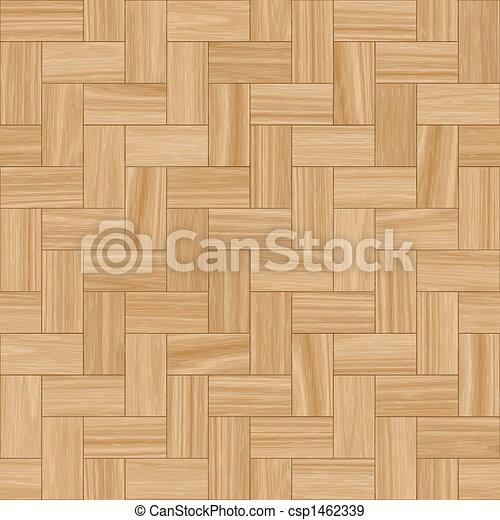 illustration de bois parquet plancher lisser bois. Black Bedroom Furniture Sets. Home Design Ideas