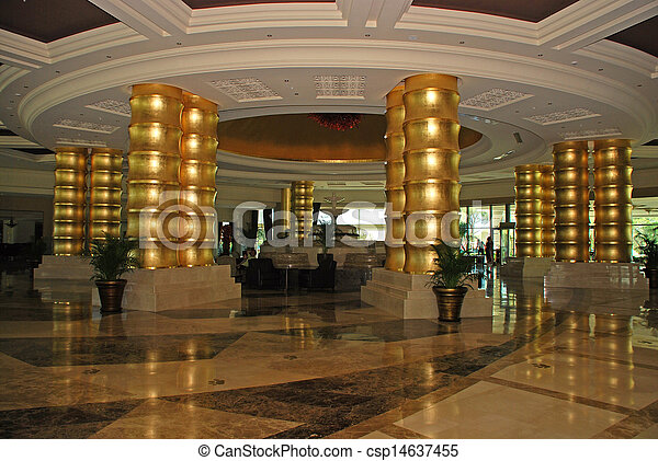 Pleasing Lobby Images And Stock Photos 16 017 Lobby Photography And Largest Home Design Picture Inspirations Pitcheantrous