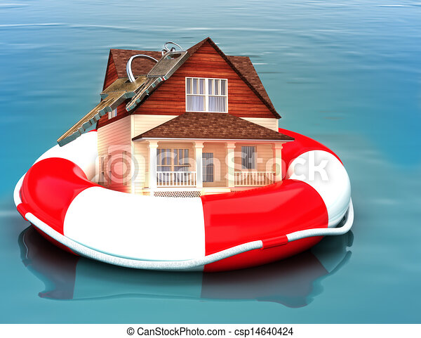 Life preserver Clip Art and Stock Illustrations. 3,552 Life ...