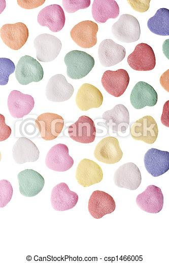 valentine\\\'s, jour, bonbon, il - csp1466005