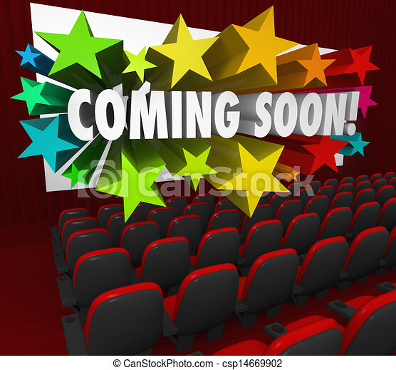 trailer drawings with Movie Theatre Screen  Ing Soon Preview 14669902 on Lights Out Diana 624662406 further 1100 6442555 as well Haku And Chihiro Flight 268407284 additionally  additionally Outdoor Kiosk Design Nyamanok.