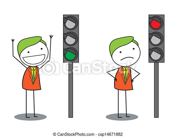 Traffic light Clipart Vector and Illustration. 7,996 Traffic light ...