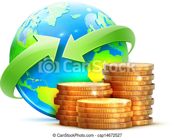 Global Money Transfer Concept  Royalty Free Eps Vector. Business Continuity Plan Consultant Services. Fios Tv And Internet Bundle Quick Pro Guides. What Is Metro Ethernet Service. Adwords Certified Partners Lasik Vancouver Bc. Cheapest Car Insurance Guaranteed. Emma Chambers Plastic Surgery. Remote Administration Tools Best Ppc Tools. What Is A Data Analyst Foreign Business Loans