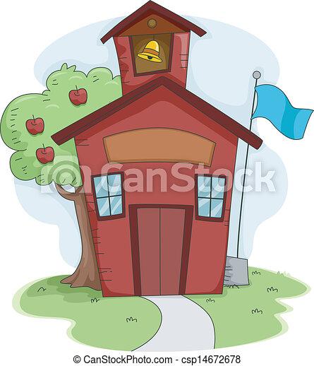 Ilustraciones vectoriales de vendimia jard n de infantes for Carpetas para jardin de infantes