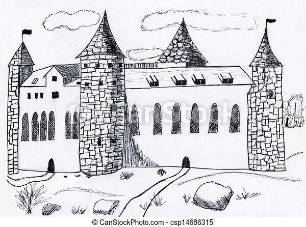 I0000dCHe also Castling likewise 57838 Numidian Skirmishers 2100000502806 additionally Sidebar additionally 812314. on castle tower home designs