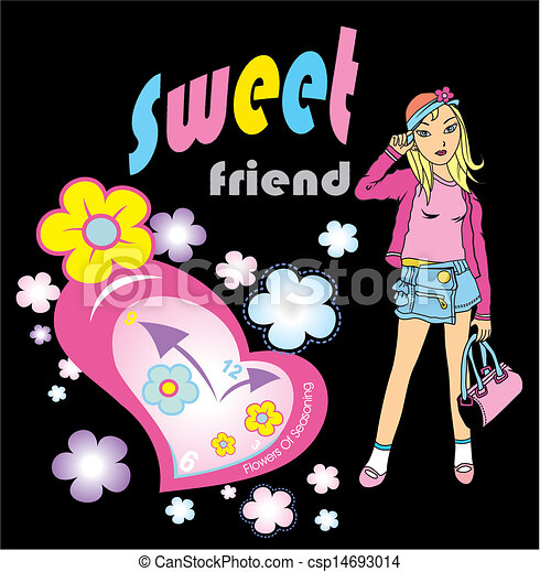 Alien Friend 23564220 further Watch moreover Girl Falling Off Bike 2076416 as well Project Ideas together with Happy Teen Boy 23436171. on little home plans
