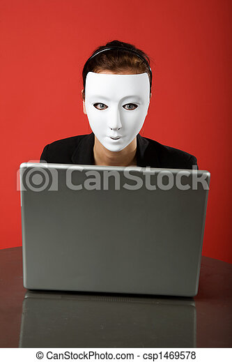 anonymous surfer - csp1469578