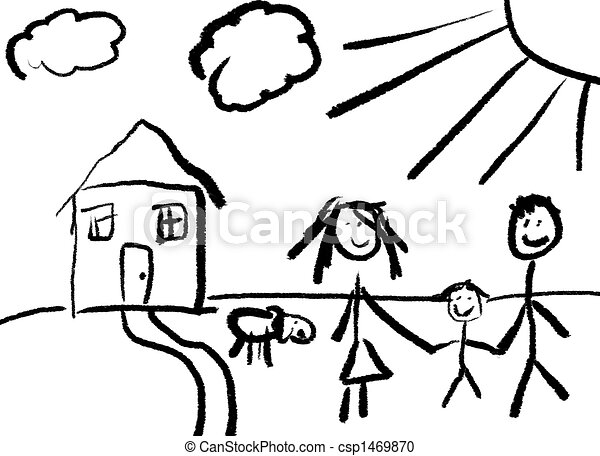 A Man And Wife Have A Flooded House 13073808 moreover Nautical Emblems 5592923 as well Anthoxanthum Odoratum Or Sweet Vernal 6205246 likewise Dog House 15349782 besides Vector Modern Office Building Tenement 13862350. on 20 x small house plans
